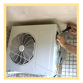 Plantation AC Services Plantation, FL 954-376-7427